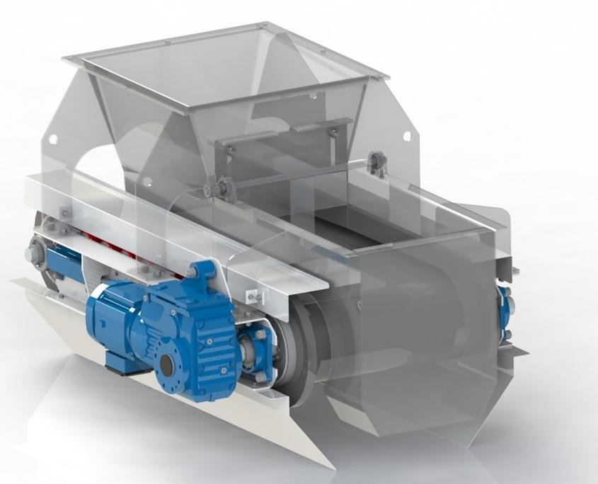 Abzugsband- RODO Construction GmbH
