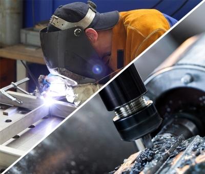 Offene Stellen -RODO Construction GmbH