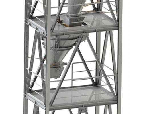 Umbau - RODO Construction GmbH